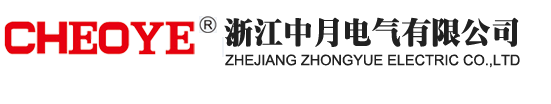 Zhejiang Zhongyue Electric Co., Ltd.